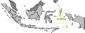 Moluccas in Indonesia.png