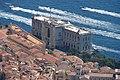 Monaco - panoramio (129).jpg