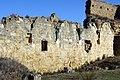 Monasterio de San Pedro de Eslonza 04 by-dpc.jpg