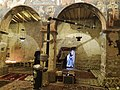 Monastery of Saint Moses the Abyssinian 18.jpg