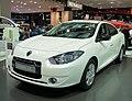 Mondial de l'Automobile 2010, Paris - France (5057820783).jpg