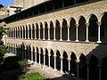 Monestir de Santa Maria de Pedralbes (Barcelona) - 21.jpg