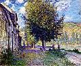 Monet - banks-of-the-seine-at-lavacourt.jpg