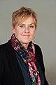 Monika Pieper Die Piraten 2LT-NRW-by-Leila-Paul..jpg