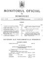 Monitorul Oficial al României. Partea I 1994-10-10, nr. 286.pdf