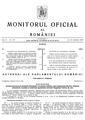Monitorul Oficial al României. Partea I 1999-11-25, nr. 576.pdf