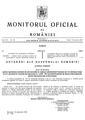 Monitorul Oficial al României. Partea I 2001-01-16, nr. 29.pdf
