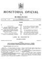 Monitorul Oficial al României. Partea I 2006-11-06, nr. 901.pdf