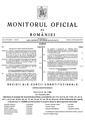 Monitorul Oficial al României. Partea I 2011-01-26, nr. 66.pdf