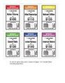 Monopoly Stock Certificate Color.pdf