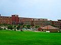 Monroe Clinic - panoramio.jpg