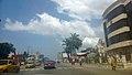 Monrovia, Liberia - panoramio (101).jpg