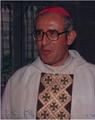 Mons. Alfonso Cabezas.png