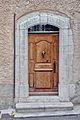 Mons Porte 0.JPG