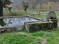 Mons fontaine Bourigaille.jpg