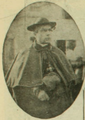 Monseñor Sibilia.png