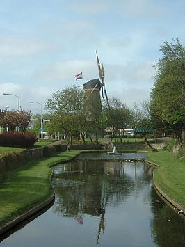 Monster molen.jpg