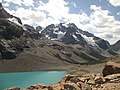 Montañas alrededor del Cerro Castillo.jpg