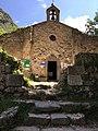 Montagut i Oix, Province of Girona, Spain - panoramio (32).jpg