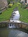 Montale-torrente settola.jpg