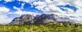 Montanhas de Minas.tif