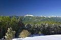 Monte Lesima - panoramio (1).jpg