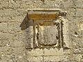 Montealegre castillo escudo ni.jpg