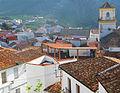 Montejaque 08 (4579832886).jpg
