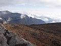 Montes del cocuy.jpg