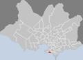 Montevideo Barrio Sur.png
