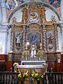 Montgellafrey - Église Saint-Théodule - 17.jpg