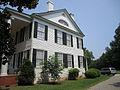 Montgomery-Janes-Whittaker House 05.JPG