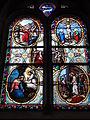 Montlouis-sur-Loire, église, vitrail 06.JPG
