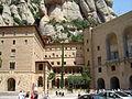 Montserrat (2722432122).jpg
