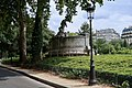 Monument à Alphand, avenue Foch, Paris 16e 1.jpg