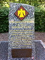 Monument 45e DIUS.jpg