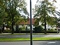 Monument 518740, Geldropseweg 158 Eindhoven.jpg