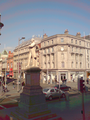 Monument in Dublin 02 977.png