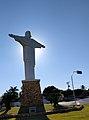 Monumento Cristo de Taiuva.jpg