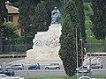 Monumento a Giuseppe Mazzini - panoramio.jpg