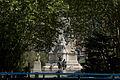 Monumento a Miguel de Cervantes - 06.jpg