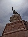 Monumento a Vasco Núñez de Balboa - Flickr - Jesús A Villamonte P..jpg