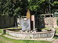 Monumento agli emigranti.JPG