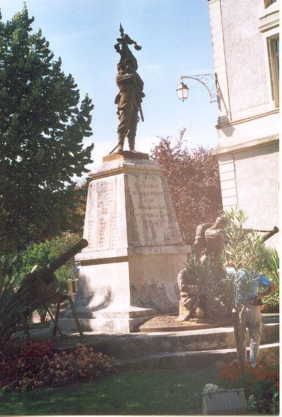 File:Monuments aux combatants français.jpg