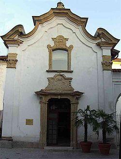 Monza-chiesa-San-Gerardino.jpg