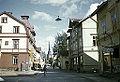 Mora, Dalarna, Sweden (15274879911).jpg