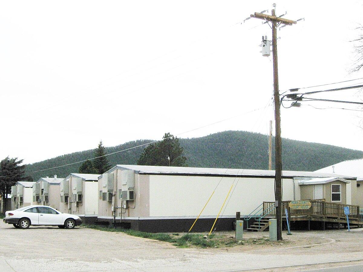 Mora County New Mexico Wikipedia