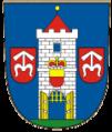 Moravský Krumlov znak.png