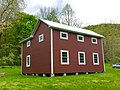 Moreland House North River Mills WV 2016 05 07 13.jpg