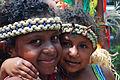 Moresby-kastom-dancers-1.jpg